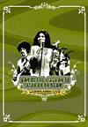 アイク&ティナ・ターナー/Musikladen Live [DVD] [2006/09/29発売]