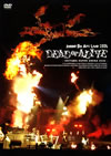 Live 2006 DEAD or ALIVE SAITAMA SUPER ARENA 05.20