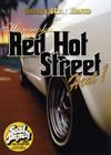 クレイジーケンバンド/CRAZY KEN BAND in Honmoku Red Hot Street Heat 1〈2枚組〉 [DVD][廃盤]