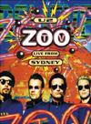 U2 / ZOO TVツアー〜ライヴ・フロム・シドニー〜〈2枚組〉 [DVD]