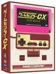 ゲームセンターCX DVD-BOX 3〈2枚組〉 [DVD]