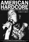 アメリカン・ハードコア [DVD] [2007/02/07発売]