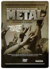 メタル ヘッドバンガーズ・ジャーニー〈2枚組〉 [DVD] [2007/01/26発売]