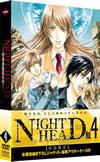 NIGHT HEAD GENESIS vol.4 [DVD] [2007/02/21発売]