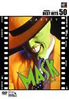 マスク [DVD] [2007/03/23発売]