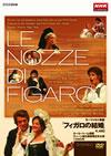モーツァルト:歌劇「フィガロの結婚」K.492