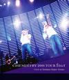 CHEMISTRY/CHEMISTRY 2006 TOUR fo(u)r〜Live at Saitama Super Arena〜 [Blu-ray]