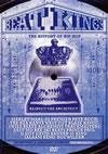 BEAT KINGS RESPECT THE ARCHITECT. [DVD] [2007/05/25発売]
