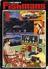 フィッシュマンズ in SPACE SHOWER TV EPISODE.3