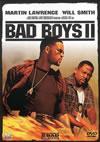 バッドボーイズ 2 バッド〈2007年9月28日までの期間限定出荷〉 [DVD][廃盤]