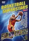 バスケットボール・スーパースターズ Vol.2 [DVD] [2007/08/24発売]
