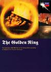 ショルティ/ワーグナー:楽劇「ニーベルングの指環」-メイキング・オブ・レコーディング- [DVD] [2007/08/22発売]