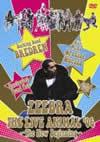 ZEEBRA/THE LIVE ANIMAL'06〜The New Beginning〜 [DVD][廃盤]