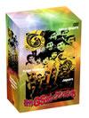 松竹GSセレクション5〈5枚組〉 [DVD] [2007/10/26発売]