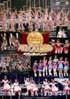 Hello!Project 2007 Summer 10th アニバーサリー大感謝祭〜ハロ☆プロ夏祭り〜〈2枚組〉 [DVD] [2007/10/17発売]