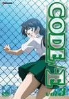 CODE-E vol.3 [DVD] [2007/12/19発売]