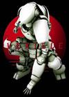 3Dライヴ・アニメ『ベクシル —2077日本鎖国—』が劇場公開される。