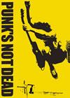 PUNK'S NOT DEAD SPECIAL BOX〈初回完全限定生産〉 [DVD] [2008/01/23発売]