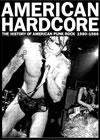 "AMERICAN HARDCORE SPECIAL BOX""Everything Gone Black""EDITION〈初回完全限定生産〉 [DVD] [2008/01/23発売]"