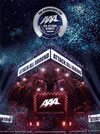 AAA/AAA 2nd Anniversary Live-5th ATTACK 070922-日本武道館 スペシャル盤〈2枚組〉 [DVD]