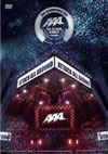 AAA/AAA 2nd Anniversary Live-5th ATTACK 070922-日本武道館 [DVD]