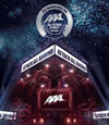 AAA/AAA 2nd Anniversary Live-5th ATTACK 070922-日本武道館 [HD-DVD]