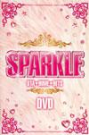 SPARKLE UTA〓[ハート]HIME〓[ハート]HITS DVD [DVD] [2008/01/16発売]
