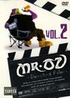 MR.OZ-Directed Film-VOL.2 [DVD] [2008/03/19発売]
