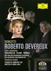 ドニゼッティ:歌劇「ロベルト・デヴリュー」