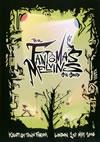 ファントマスメルヴィンズ・ビッグ・バンド/ライヴ・フロム・ロンドン 2006 [DVD] [2008/08/29発売]