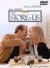 ストーリー・オブ・ラブ 特別版〈2009年1月30日までの期間限定出荷〉 [DVD] [2008/10/08発売]