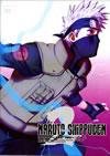 NARUTO〜ナルト〜疾風伝 守護忍十二士の章 2 [DVD]