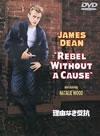理由なき反抗 特別版〈2009年1月30日までの期間限定出荷〉 [DVD] [2008/10/08発売]