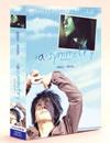 《a》symmetry-アシンメトリーー スペシャルDVD〈2枚組〉 [DVD] [2008/10/24発売]