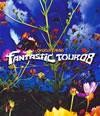 奥田民生/okuda tamio FANTASTIC TOUR 08 [Blu-ray]