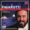 パヴァロッティ・イン・セントラルパーク〈初回生産限定・2008年12月29日までの期間限定出荷〉 [DVD] [2008/11/12発売]