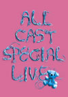 a-nation'08〜avex ALL CAST SPECIAL LIVE〜20th Anniversary Special Edition〈2枚組〉 [DVD] [2008/11/26発売]