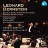 ベートーヴェン:交響曲第9番〜ベルリンの壁崩壊記念コンサート〜