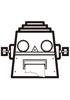 きまぐれロボット [DVD] [2009/02/25発売]