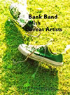 Bank Band with Great Artists/ap bank fes'08〈3枚組〉 [DVD]