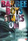 �С��ӡ��ܡ�����/STARS ON [DVD]