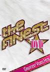 ザ・ファイネスト DVD GREATEST VIDEO HITS [DVD] [2009/02/25発売]