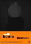 ラーメンズ/ラーメンズ 第5回公演「home」 [DVD] [2009/03/18発売]