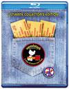 ディレクターズカット ウッドストック 愛と平和と音楽の3日間 40周年記念 アルティメット・コレクターズ・エディション〈2枚組〉 [Blu-ray] [2009/08/05発売]