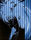 幽☆遊☆白書 Blu-ray BOXIII〈6枚組〉 [Blu-ray]