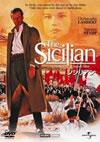 シシリアン [DVD] [2009/07/08発売]