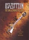 レッド・ツェッペリン 狂熱のライヴ〈2009年10月30日までの期間限定出荷〉 [DVD] [2009/07/08発売]