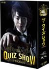 ザ・クイズショウ2009 DVD-BOX〈7枚組〉 [DVD] [2009/08/21発売]