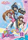 きらりん☆レボリューション 3rdツアー STAGE11 [DVD] [2009/09/09発売]