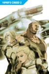 VIPER'S CREED Vol.2 [DVD] [2009/09/02発売]
